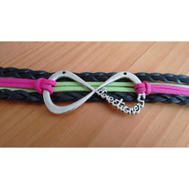 Pulsera One Direction Directioners Fans