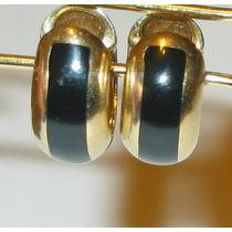 Venta Arracadas De Oro Solido Amarillo 14k Kt 5.5 Gramos