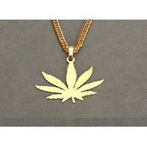 Cadenas Hip Hop Swag Mota Marijuana Mariguana Last Kings