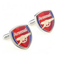Mancuernillas Arsenal Club Europe Londres Inglaterra Gemelos