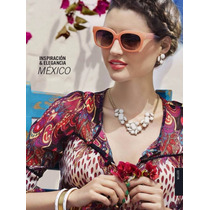 Collar Finezza Yanbal