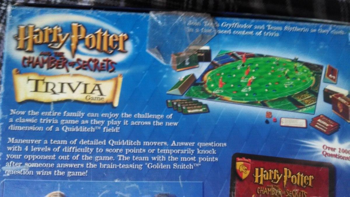 el juego de harry potter gratis: