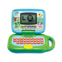 Tb Juguete Educativo Leapfrog My Own Leaptop