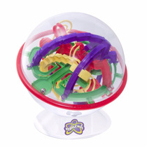 Perplexus Rookie Laberinto 3d , Spin Master Games