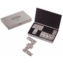 3 Kits Domino Portatiles Impresos C/tu Logo Envio Gratis D15