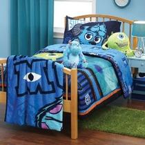 Monsters Universidad Stare Manta Disney
