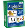 Flash Cards - Creativo Preescolar Del Alfabeto Aprender Apre