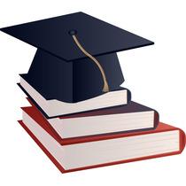 Cuentos Graduación Kinder - Preescolar - Jardín De Niños