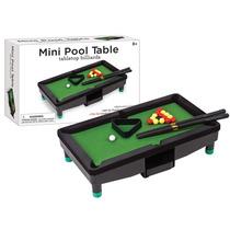 Mini Piscina - 8 Mesa Deportes Clásico Arcade Bar Inicio