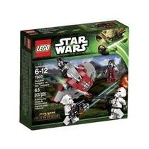 Juguetes Figuras Soldados Lego Gris