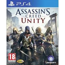 Assassins Creed Unity Dlc De Preventa Pakogames Digitales