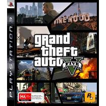 Grand Theft Auto V + Metal Slug X + Jetpack Joyride