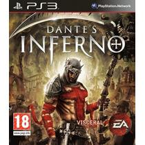 10 Juegos Para Ps3 Oferta Gta Prince Of Persia Max Payne Gow