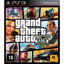 Grand Theft Auto V Gta5 Gta V Ps3