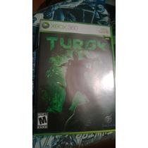 Turok Xbox