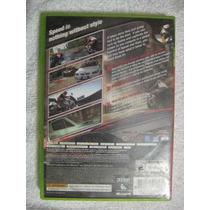 Xbox 360 Pgr4 Español
