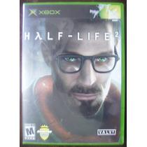 Half Life 2