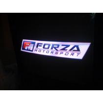 Forza Motor Sport De Xbox Primera Generacion
