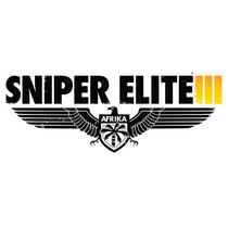 Sniper Elite 3 Pc Steam Asus Hyperx Mamba Mejor Que Xbox One