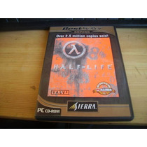 Halflife Pc