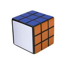 Cubo Multicolor Anti-stress Promocional Hm4