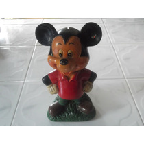 Walt Disney Mickey Mouse Alcancia