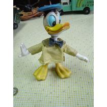 Juguete Antiguo Figura Walt Disney Jugarama 70