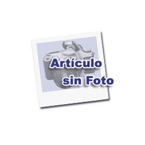 Libro Fisco Agenda 2011