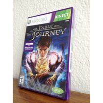 Fable: The Journey Xbox 360 - Nuevo   Lo Último En Juegos!