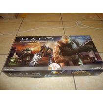 Halo Interactive Strategy Game Juego De Estrategia 2008 +++