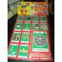 Gcg Juego Didactico Loteria Riquezas De Mexico