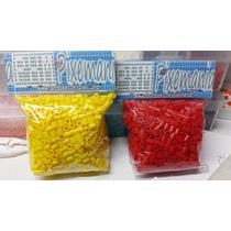 Perler Beads Cuentas Para Figuras En Pixeles Pixemania