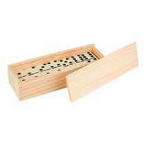 Promocional Domino Katavi, Serigrafia, Juego, Hogar,regalo