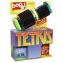 Bop It Tetris De Hasbro 4 Nivelesdejuego Construye Ydestruye