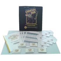 Cashflow 202 Para Imprimir En Español Y Envio Gratis