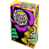 Juego Jungle Speed - Asmodee