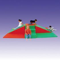 Estación Apolo De Estimulación Psicomotriz Marca Kids Colors