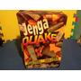 Juego De Mesa Jenga Quake De Hasbro Gaming Original