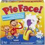 Hasbro Pie Face Pastelazo Envio Inmediato O Entrega En Mty