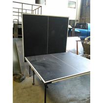 Remato !!!!!!! Mesa De Ping Pong , Stiga