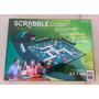 Scrabble - Juego De Mesa