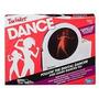 Twister Dance Juguete De Hasbro Original Nuevo