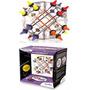 Juego Destreza Habilidad Recent Toys Cuerdas Locas Bs1934