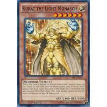 Deck Monarca Completo (no Solo Estructuras) Yugioh!