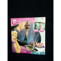 Disney Princesas Pop -up Magic (enredados Torre Mágicamagica