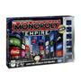 Juego De Mesa Monopoly Empire, El Más Nuevo Al Mejor Precio