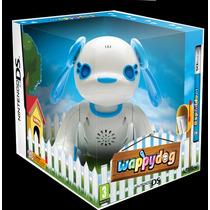 Waapy Dog Para Nintendo Ds!! Dia Del Niño