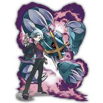 Todas Las Megapiedras Con Pokemon Shiny Omega Ruby Zafiro
