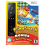 Flingsmash With Remote Plus Wii Nuevo De Fabrica