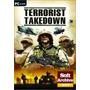 Terrorit Takedown